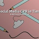 How to Perform Social Media CPR in Time for the Holidays by Redbubble Community  Team
