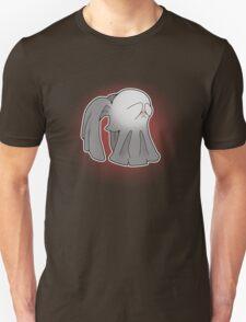 Angels say Boo! T-Shirt