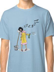 family guy consuela Classic T-Shirt
