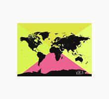 World map Ultra TM Unisex T-Shirt