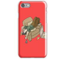 Sloth  :) iPhone Case/Skin