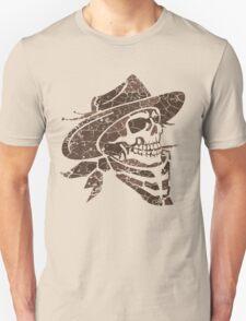Deadly Desperado T-Shirt