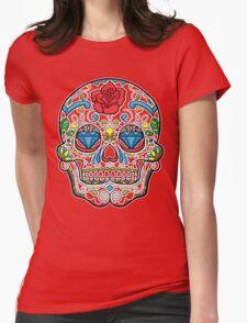 Fiesta Scull T-Shirt