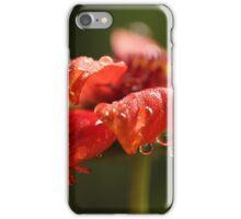 Luscious Drops iPhone Case/Skin