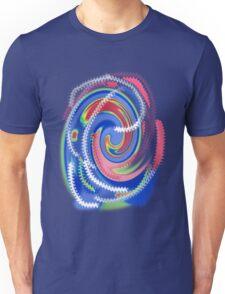 COOL IT DAY TEE/BABY GROW/STICKER Unisex T-Shirt