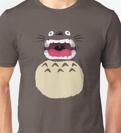 AAAAAA Unisex T-Shirt