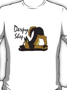 derp shep T-Shirt