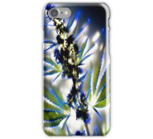 ~ Nuclear Metaphysics ~ iPhone Case/Skin