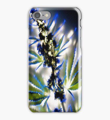 ~ Nuclear Metaphysics ~ iPhone Case/Skin