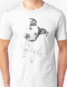 Rosco (Pit Mix) T-Shirt