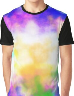 Dream Two Graphic T-Shirt