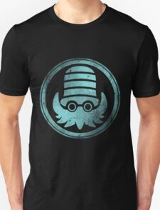 Hail Helix T-Shirt