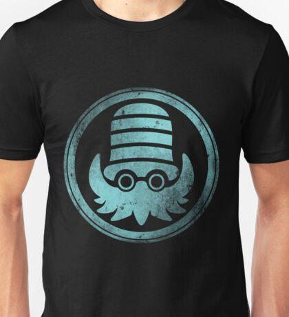 Hail Helix Unisex T-Shirt