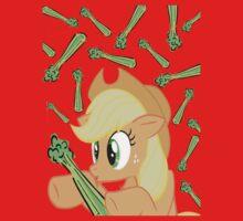 Celery Jack Kids Tee