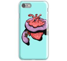 Romance iPhone Case/Skin