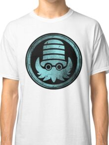 Hail Helix 2.0 Classic T-Shirt