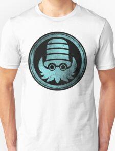 Hail Helix 2.0 T-Shirt
