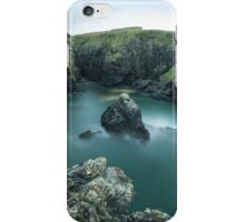 The Dúin iPhone Case/Skin