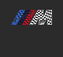 BMW M Cars II by AutomotiveArt