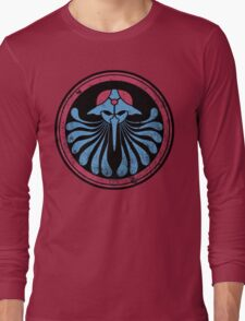 Hail Tenta 2.0 Long Sleeve T-Shirt