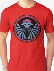 Hail Tenta 2.0 T-Shirt