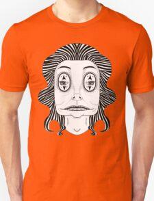 Beetle Bish Unisex T-Shirt