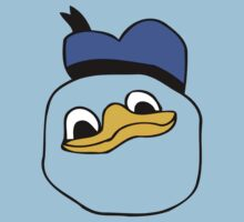 Dolan pls (Transparent Dolan) by unstoppabls