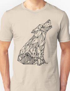 Wolf - Bastille T-Shirt