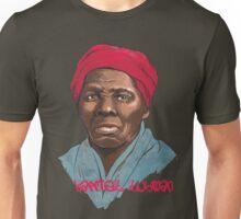Harriet Tubman - American Hero Unisex T-Shirt