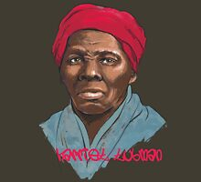Harriet Tubman - American Hero Unisex T-Shirt