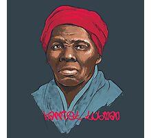 Harriet Tubman - American Hero Photographic Print