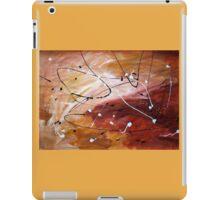 Earth3 Australia 1 iPad Case/Skin