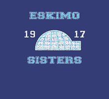 Eskimo Sisters T-Shirt