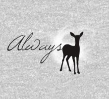 'Always' Kids Tee