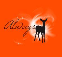 'Always' Kids Tee