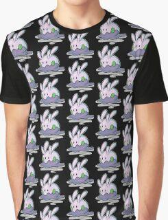 Goomy Graphic T-Shirt