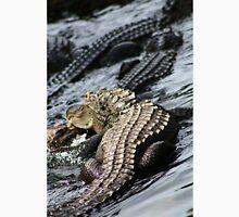American Alligators! Unisex T-Shirt