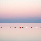 Fifteen by yurybird