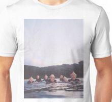 Break Ape Unisex T-Shirt
