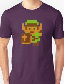 retro link T-Shirt