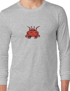 Krambles Long Sleeve T-Shirt
