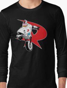 I GOT THIS! Long Sleeve T-Shirt