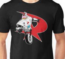 I GOT THIS! Unisex T-Shirt