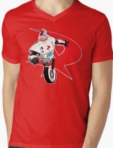 I GOT THIS! Mens V-Neck T-Shirt