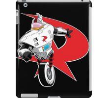 I GOT THIS! iPad Case/Skin