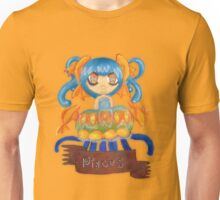Pisces Seedling Unisex T-Shirt