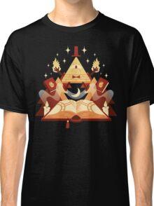 Bill Classic T-Shirt