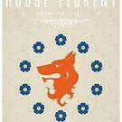House Florent by liquidsouldes