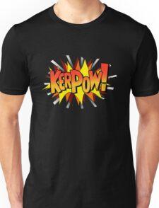 Kerpow! T-Shirt