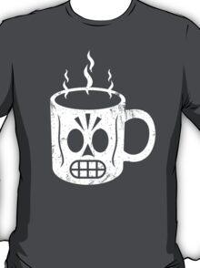 GRIM CAFE T-Shirt